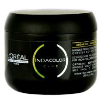 Маска L`Oreal Professionnel Inoa Color Care Masque для окрашенных волос 200 мл.